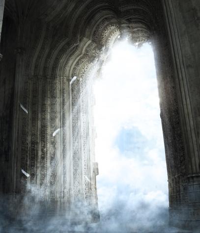 Heavens_gate