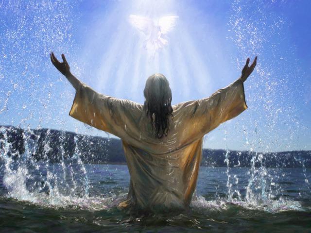 jesusbaptism21