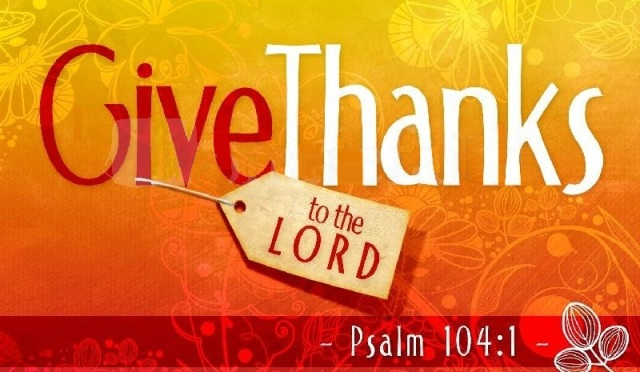 Give-Thanks-to-the-Lord-Copy2