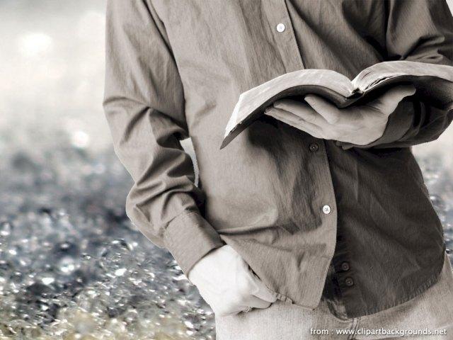 preaching-a-sermon