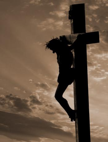 Jesus-on-Cross (1)