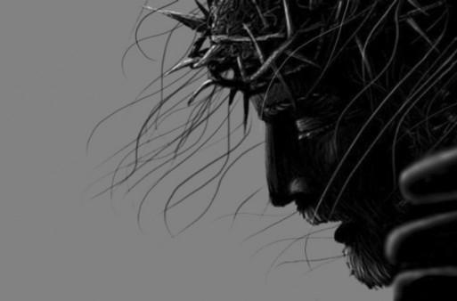 jesus-on-cross-2_1693151915