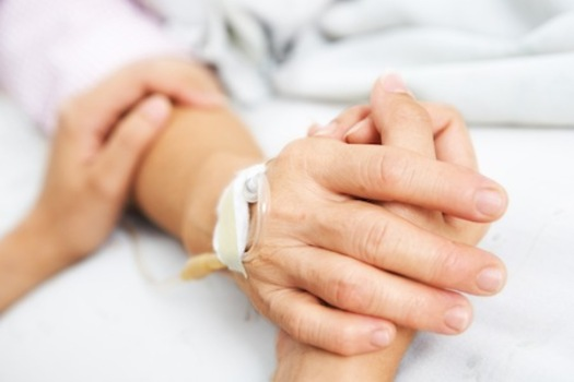 Traci_hospital_hands