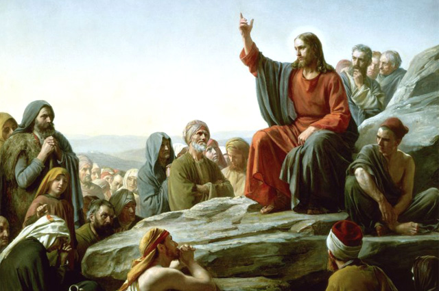 bloch-the_sermon_on_the_mount