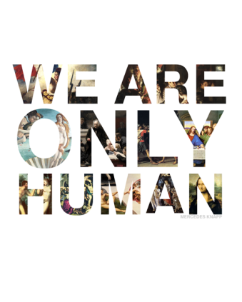 we_are_only_human_by_mercedesbird-d38zs5z