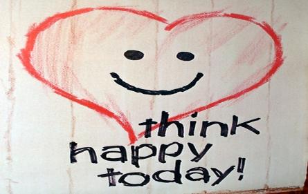 Happy_Heart_950x600