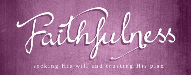 Faithfulness-1080x430